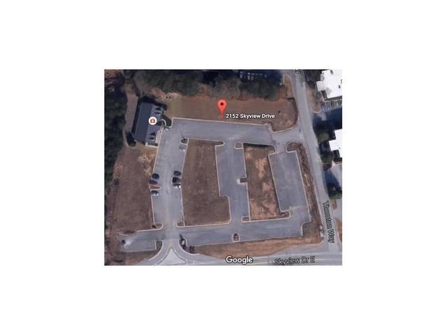 2152 Skyview Dr, Lithia Springs, GA 30122
