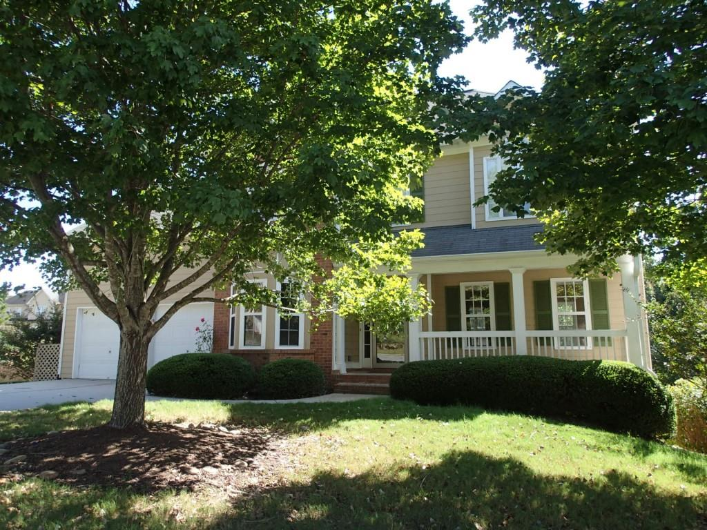 2641 Chandler Grove Court, Buford, GA 30519