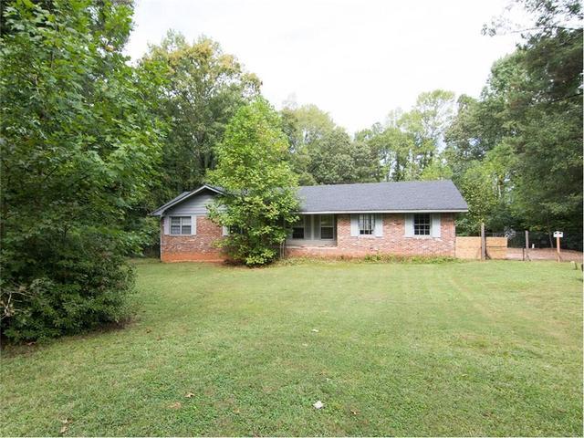 740 Concord Rd SW, Smyrna, GA 30082