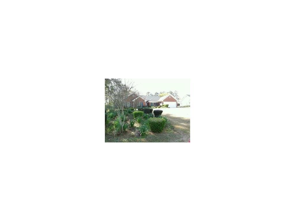 5131 Brentwood Lane SE, Conyers, GA 30094