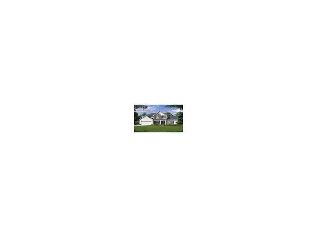4635 Settlers Grove Rd, Cumming, GA 30028