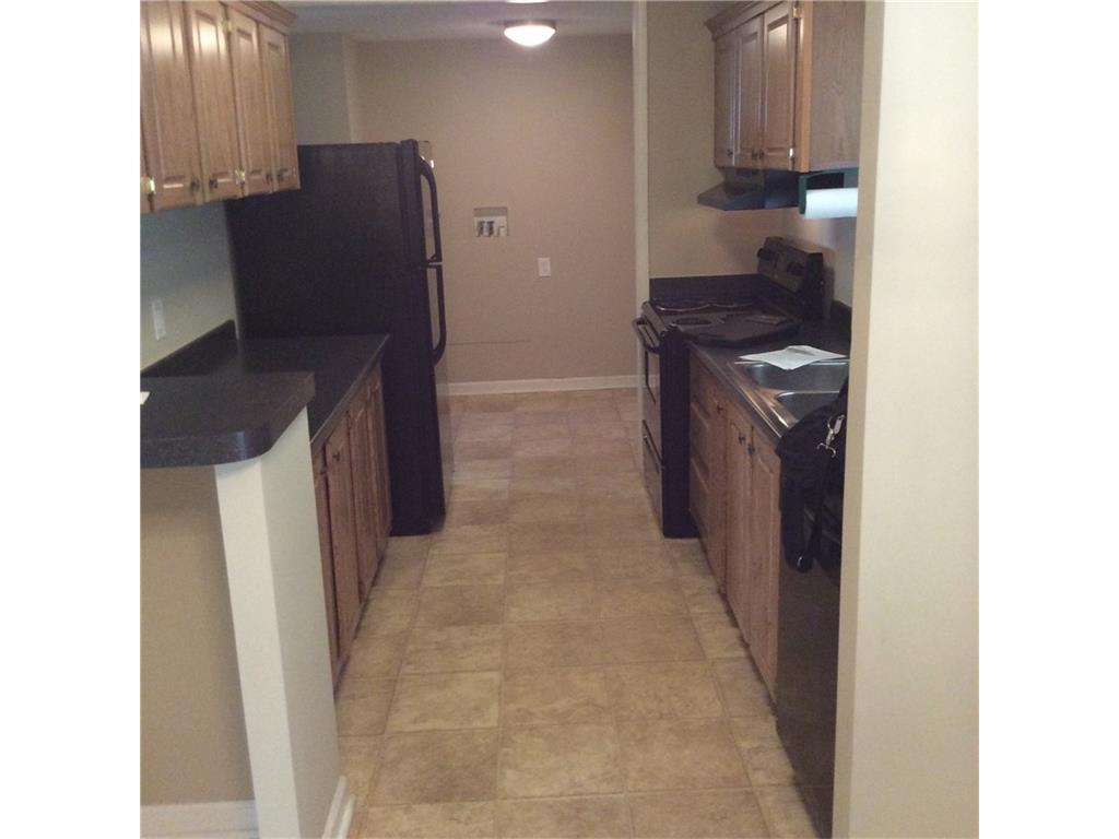 3018 Granite Drive NE, Conyers, GA 30012