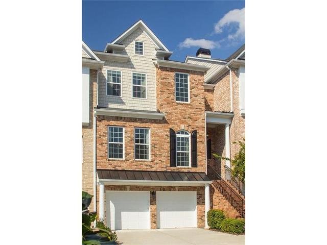 Loans near  Woodwalk Crk SE , Atlanta GA