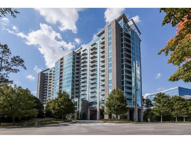 3300 Windy Ridge Pkwy SE #1012, Atlanta, GA 30339
