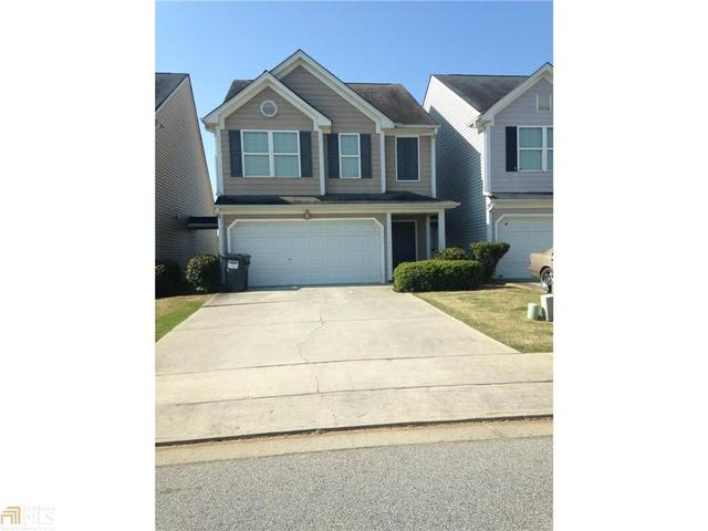 230 Crestfield Cir, Covington, GA 30016