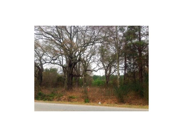 511 Ga Hwy 3 Old Dixie Hwy, Hampton, GA 30228