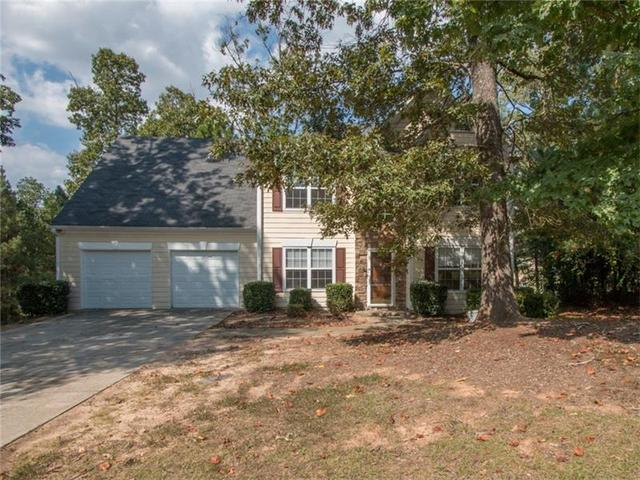 405 Bramante Cir SW, Atlanta, GA 30331