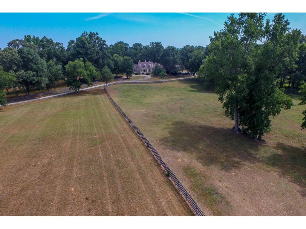 469 S 6th Street Extension, Milner, GA 30257