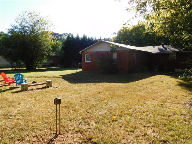 705 Rowland Springs Road, Cartersville, GA 30121