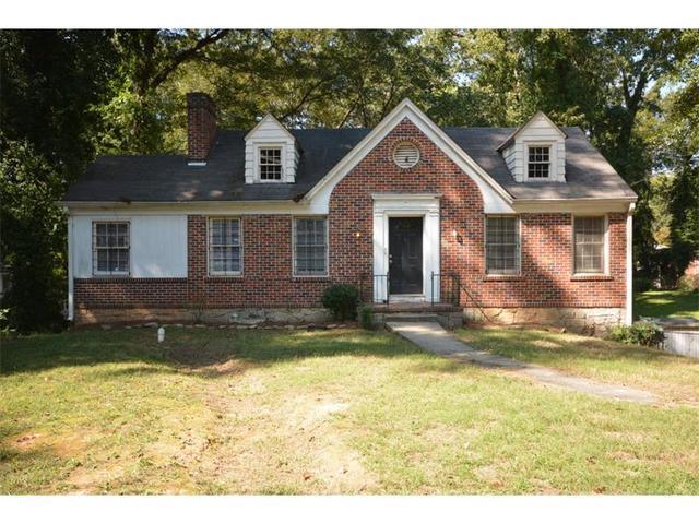 Loans near  Kennolia Dr SW, Atlanta GA