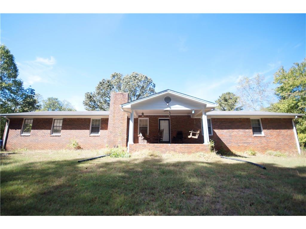 3841 Dallas Acworth Highway NW, Acworth, GA 30101