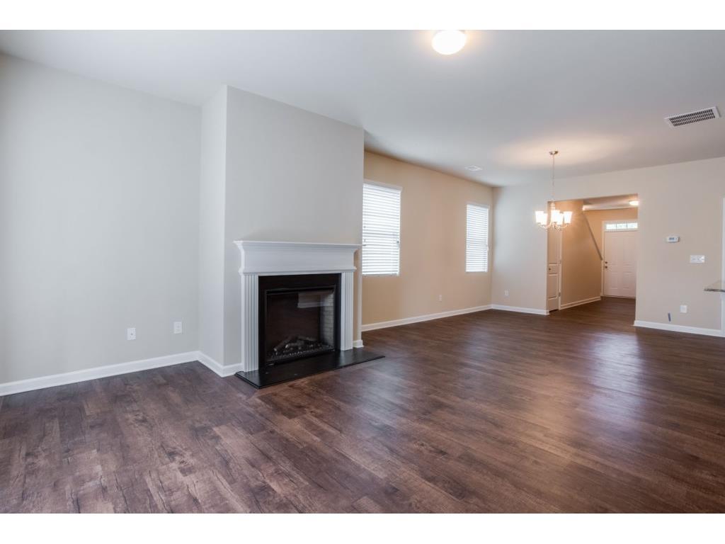 11 Ivey Cottage Place, Dallas, GA 30132