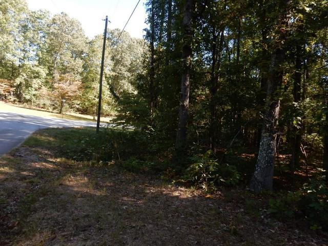 0 Bruce Rd, Douglasville, GA 30134