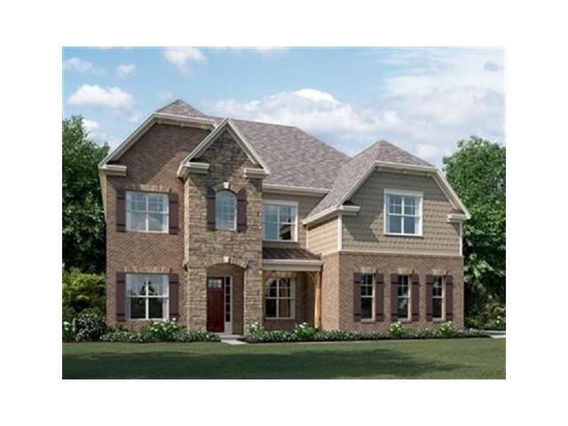 2955 Manorview Ln, Milton, GA 30004
