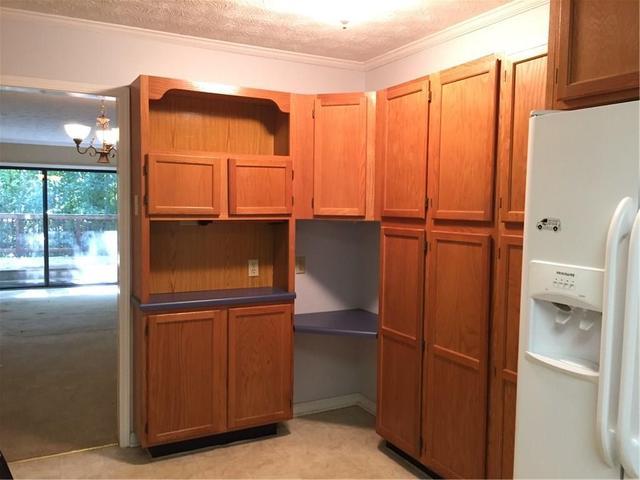 3571 Post Oak Trl, Peachtree Corners, GA 30092
