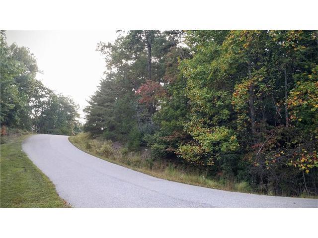 1605 Scarlett Pippin, Clarkesville, GA 30523