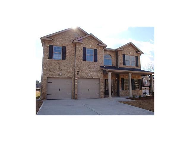 130 Blackgum Trce, Dallas, GA 30132