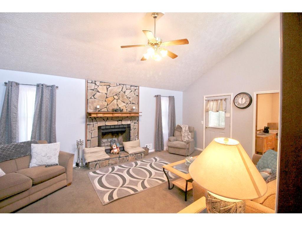 805 Wayside Drive, Lawrenceville, GA 30046