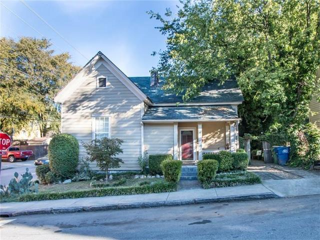 864 Kirkwood Ave SE, Atlanta, GA 30316
