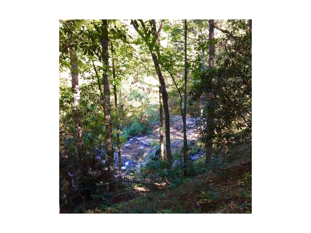 32 Old Deer Path Way, Cleveland, GA 30528