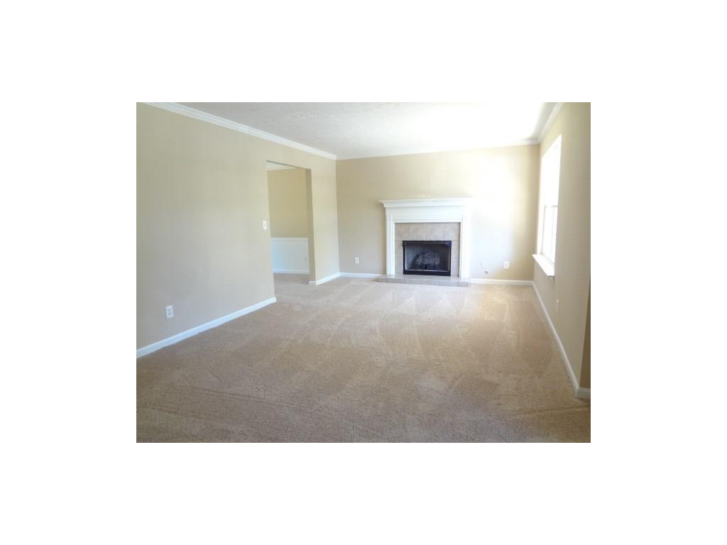 3810 Brushymill Court, Loganville, GA 30052