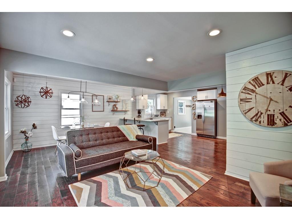 1626 Jobeth Avenue SE, Atlanta, GA 30316