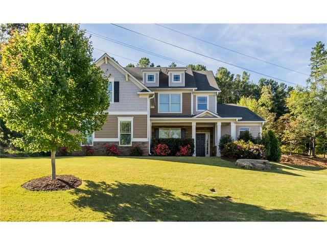 1485 Shoup Ct NW, Kennesaw, GA 30152