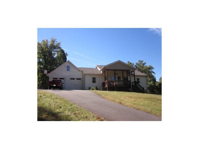 5998 Cove Rd, Jasper, GA 30143