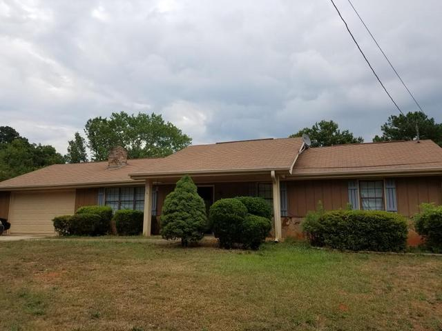 1141 Michael Ct, Conyers, GA 30013