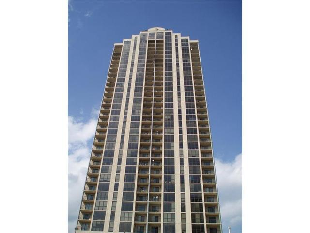 1280 W Peachtree St NW #1806, Atlanta, GA 30309