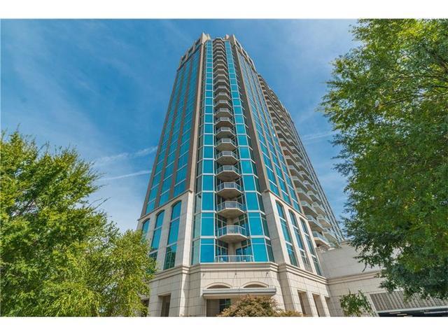 2795 Peachtree Rd NE #1109, Atlanta, GA 30305