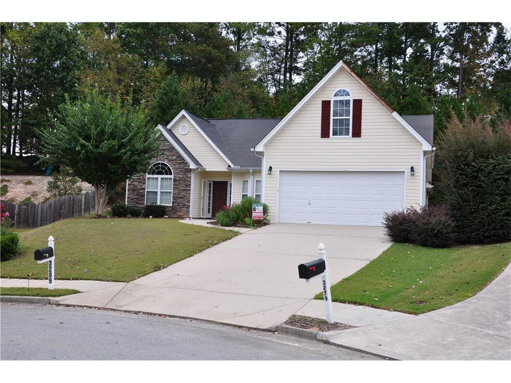 3289 Sharp Creek Lane, Buford, GA 30519
