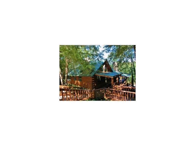 5466 Dogwood Ln, Gainesville, GA 30504