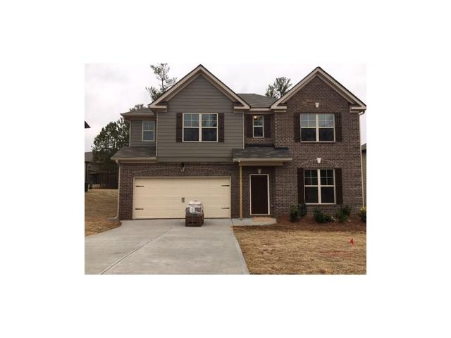 275 Windsor Way, Fairburn, GA 30213