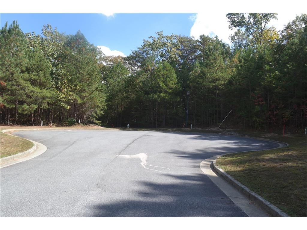 201 Creek View Place, Canton, GA 30114
