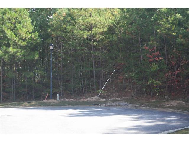 201 Creek View Pl, Canton, GA 30114