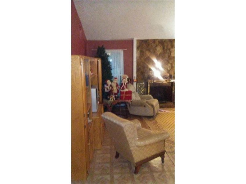 1055 Terramont Drive, Roswell, GA 30076