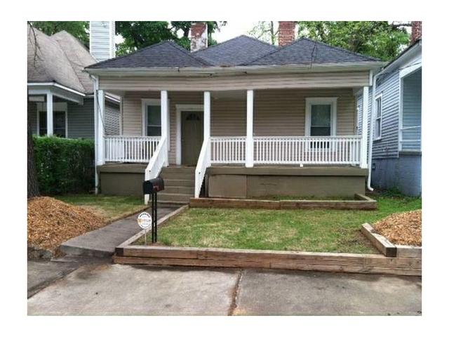 494 Connally St SE, Atlanta, GA 30312