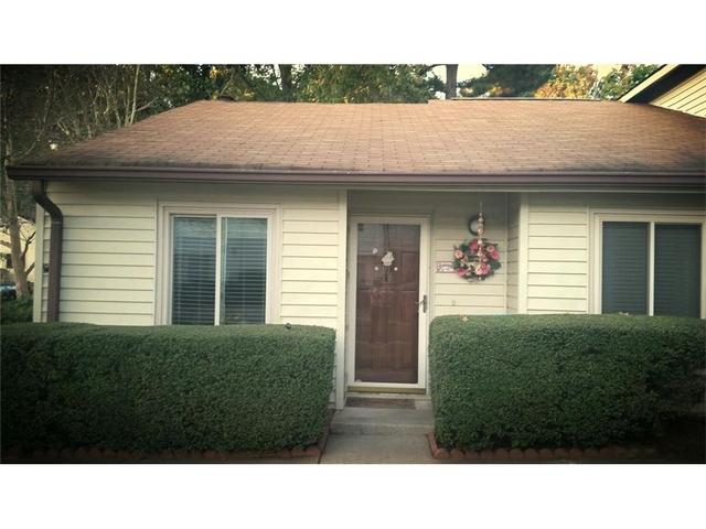 1186 Country Ct #0, Lawrenceville, GA 30044
