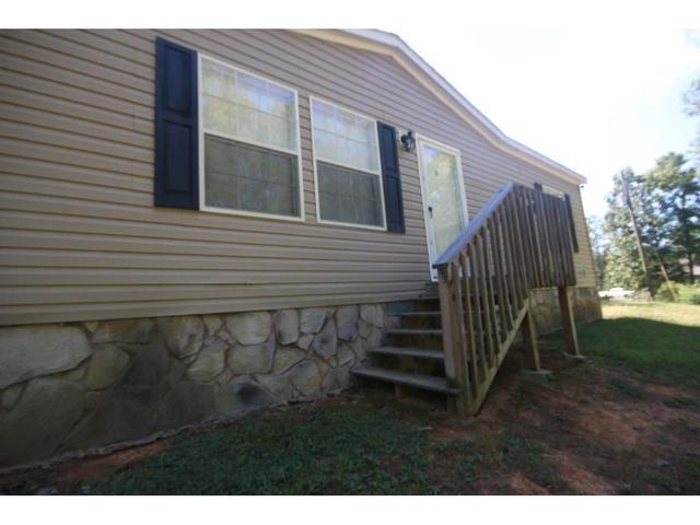 2935 Riverbend Rd SW, Plainville, GA 30733
