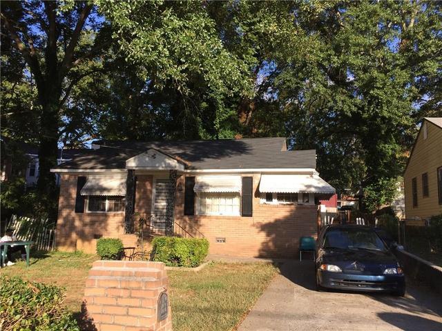 314 Autumn Ln SW, Atlanta, GA 30310