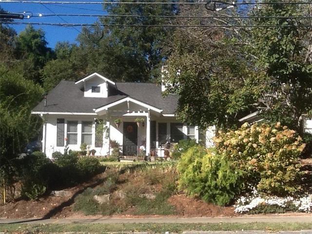 Loans near  Park Cir NE, Atlanta GA