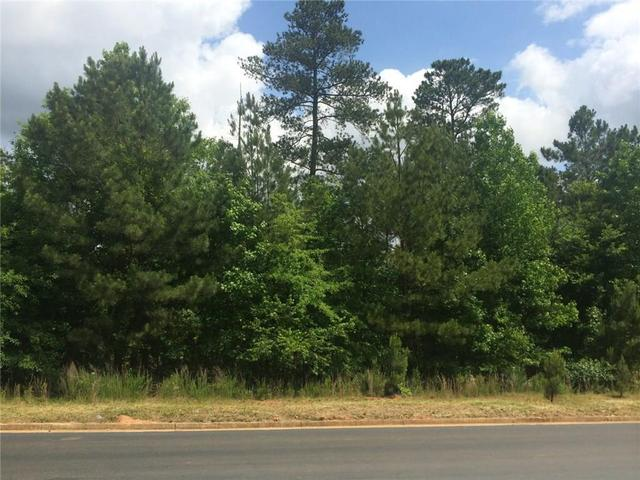 475 Overlook Mountain Lot 14 Dr, Suwanee, GA 30024