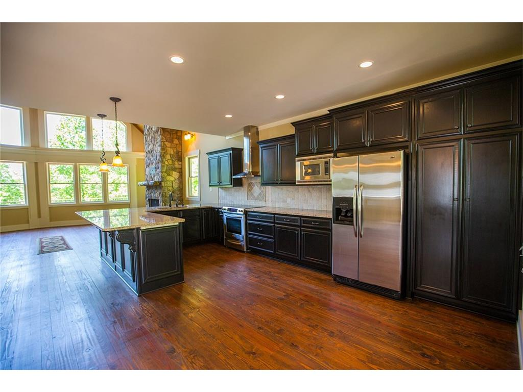 4223 Perry Drive, Gainesville, GA 30506