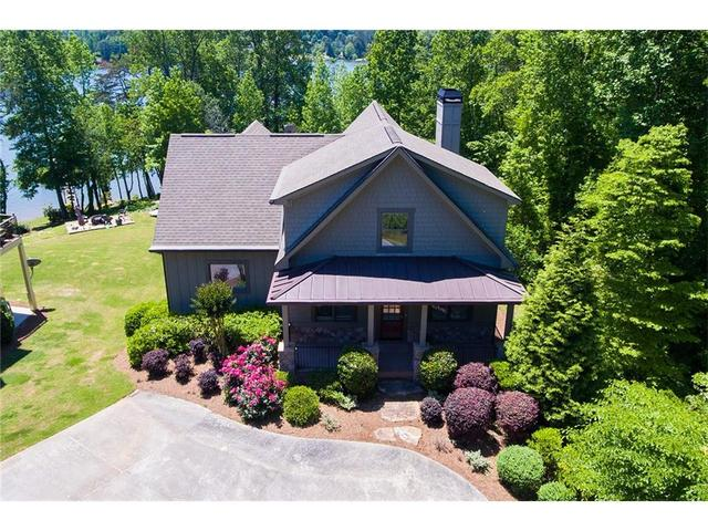 4223 Perry Dr, Gainesville, GA 30506