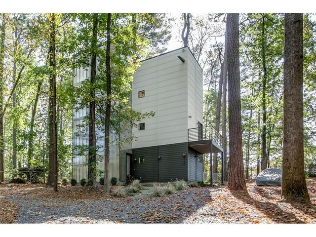 Loans near  Kayron Dr, Atlanta GA
