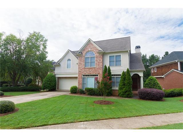 1700 Rose Mill Way SE, Smyrna, GA 30080