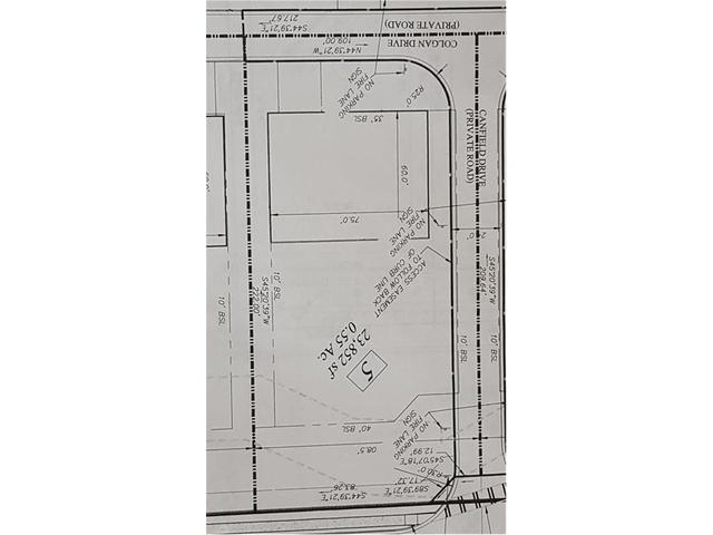 1532 Canfield Ln, Marietta, GA 30066