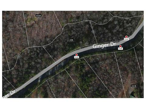 67 Ginger Drive, Jasper, GA 30143