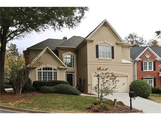 Loans near  Manchester Way NE, Atlanta GA
